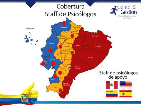 1 - Gestion Solidaria
